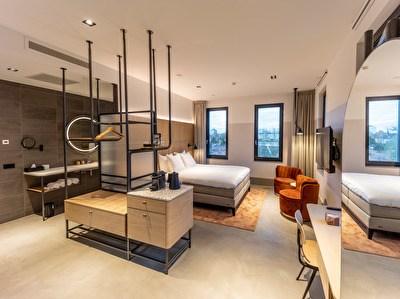 notiz-hotel-junior-suite-leeuwarden