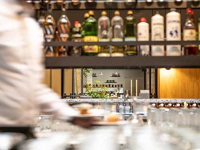 notiz-hotel-leeuwarden-bar-wannee