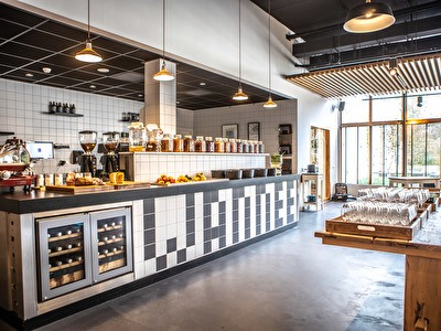 notiz-hotel-leeuwarden-restaurant-wannee