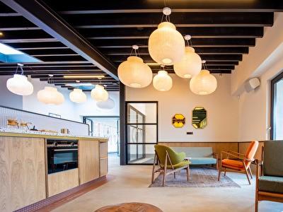 notiz-hotel-leeuwarden-lobby