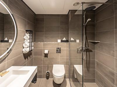 notiz-hotel-comfort-room-leeuwarden